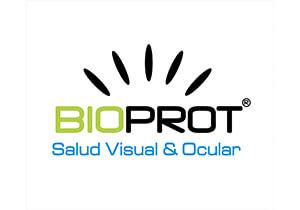 Bioprot Salud Visual y Ocular