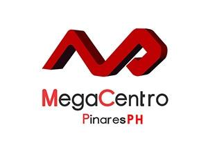 Megacentro Pinares