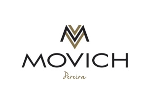 Hotel Movich Pereira