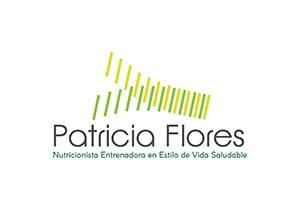 Dra. Patricia Flores