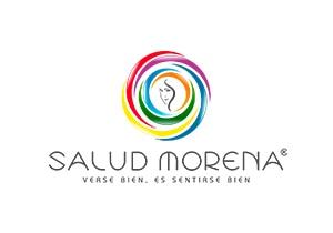 Salud Morena