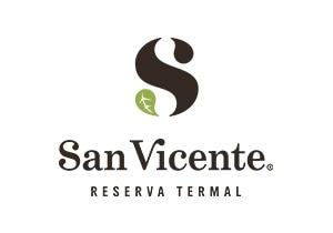 San Vicente Reserva Termal