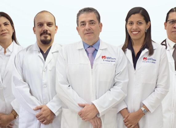 Slide Web 2020 Cardio 7 medicos