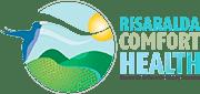 Cluster Salud Risaralda Comfort Health
