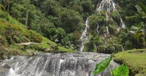 Despertando el turismo en Risaralda y Eje Cafetero