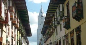 Risaralda, protagonista en la feria nacional de turismo Colombia Travel