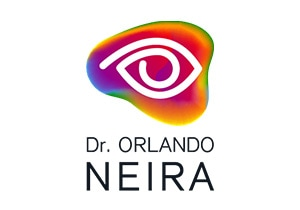 Dr. Orlando Neira Sanabria