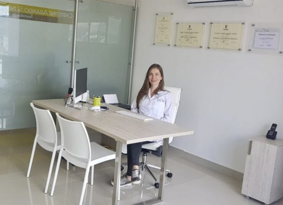 Foto - Reumatologia