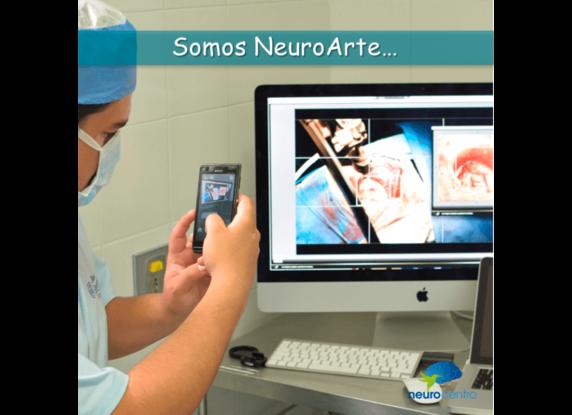 Foto1 - NeuroCentro