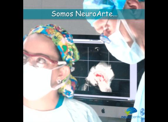 Foto2 - NeuroCentro