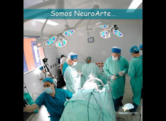 Foto3 - NeuroCentro