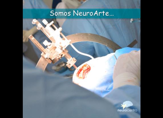 Foto4 - NeuroCentro
