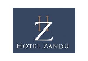Hotel Zandú