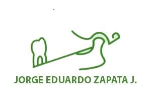 Dr. Jorge Eduardo Zapata Jaramillo