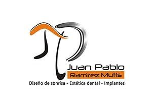 Dr. Juan Pablo Ramirez Mutis