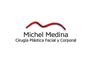 Dr. Michel Medina