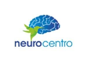 Neurocentro