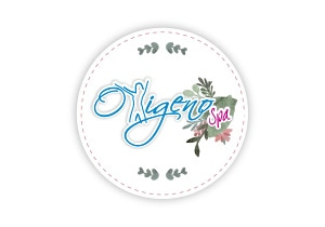 Oxigeno Spa