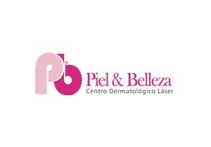 Centro Dermatológico Láser Piel y Belleza