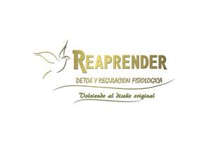 Reaprender