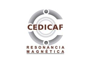 Cedicaf