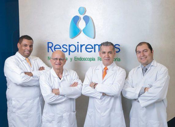 Foto6 - Respiremos