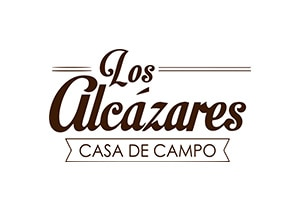 Casa de Campo Los Alcázares