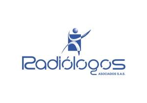Radiólogos Asociados