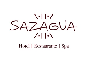 Hotel Sazagua