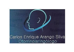Dr. Carlos Enrique Arango Silva