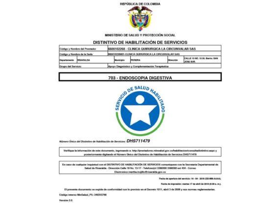 Certificacion1
