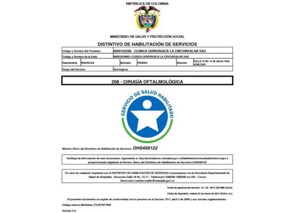 Certificacion3