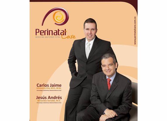 Perinatal Care - Imagen 1